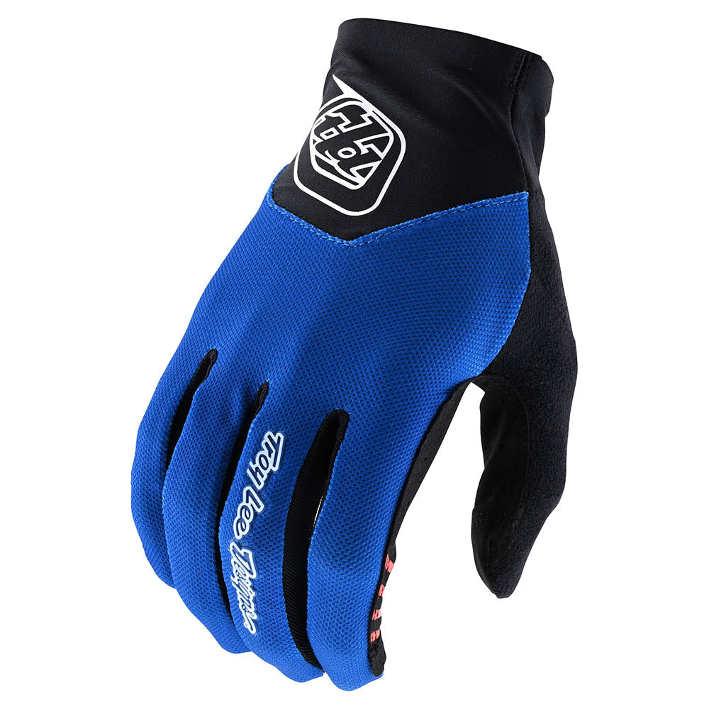 ACE 2.0 GLOVE SOLID ROYAL BLUE