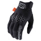 GAMBIT GLOVE SOLID BLACK