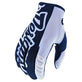 YOUTH GP GLOVE SOLID NAVY