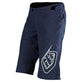 SPRINT SHORT NO LINER SOLID NAVY
