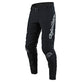 SPRINT ULTRA PANT SOLID BLACK