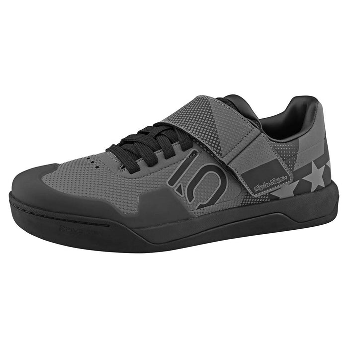 HELLCAT PRO TLD STARS & STRIPES GRAY / BLACK