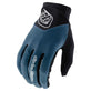ACE 2.0 GLOVE SOLID LIGHT MARINE