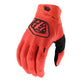 AIR GLOVE SOLID ORANGE