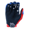 AIR GLOVE STARS & STRIPES RED / BLUE