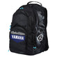GENESIS BACK PACK TLD YAMAHA L4 BLACK