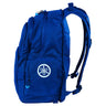 GENESIS BACK PACK TLD YAMAHA L4 BLUE