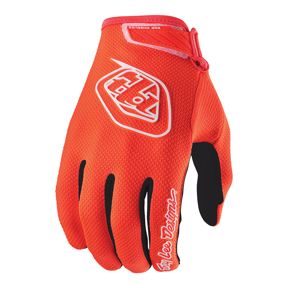 AIR GLOVE SOLID 2.0 ORANGE