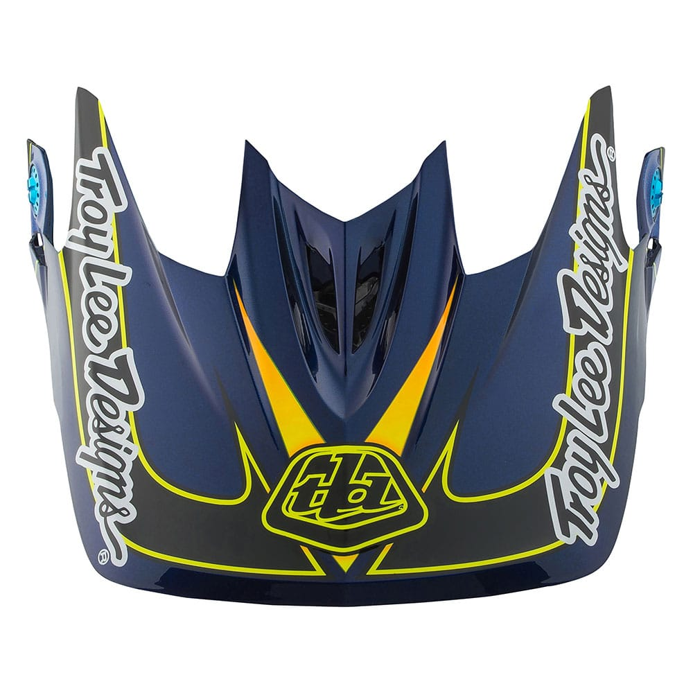 D3 VISOR RENDER BLUE