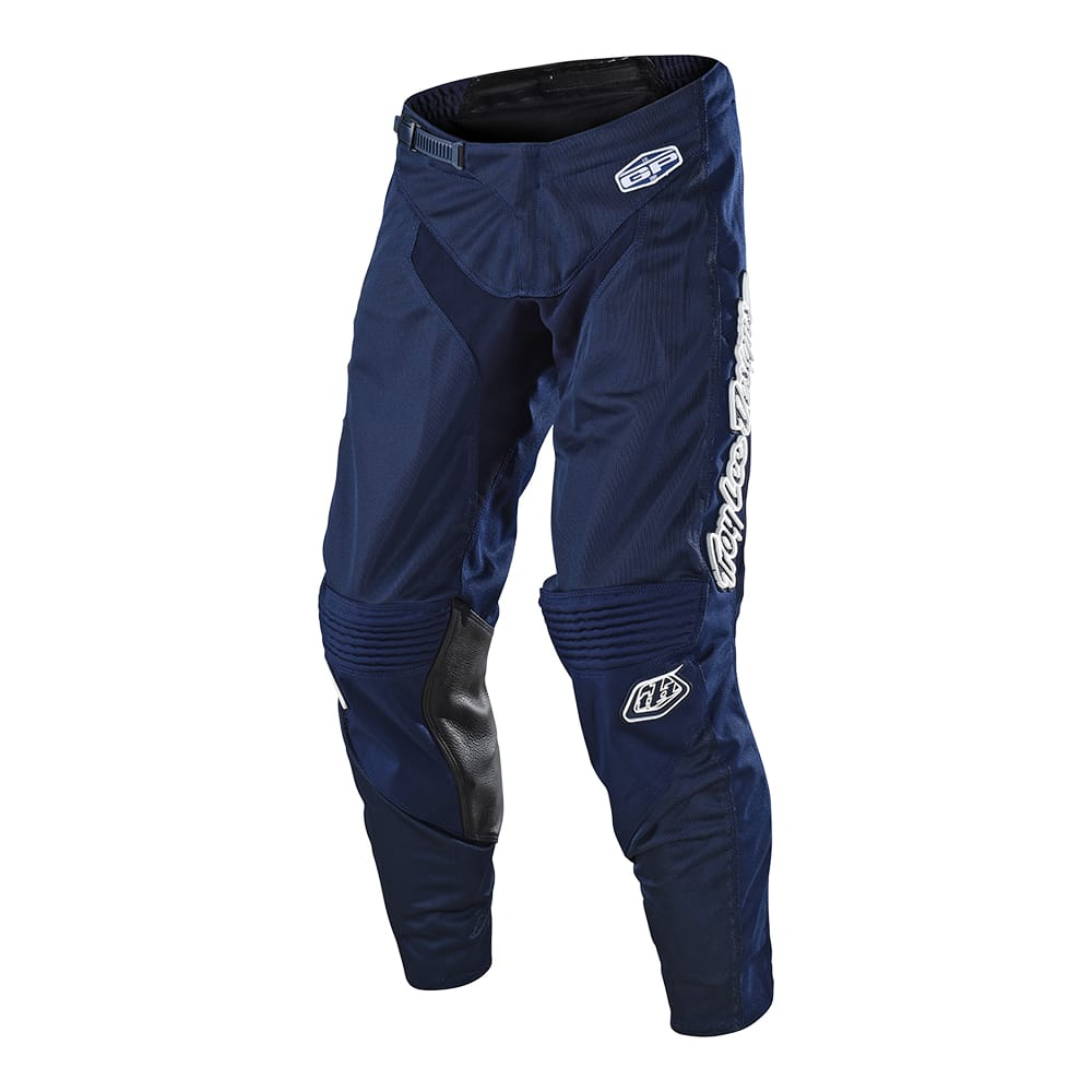 YOUTH GP AIR PANT MONO NAVY
