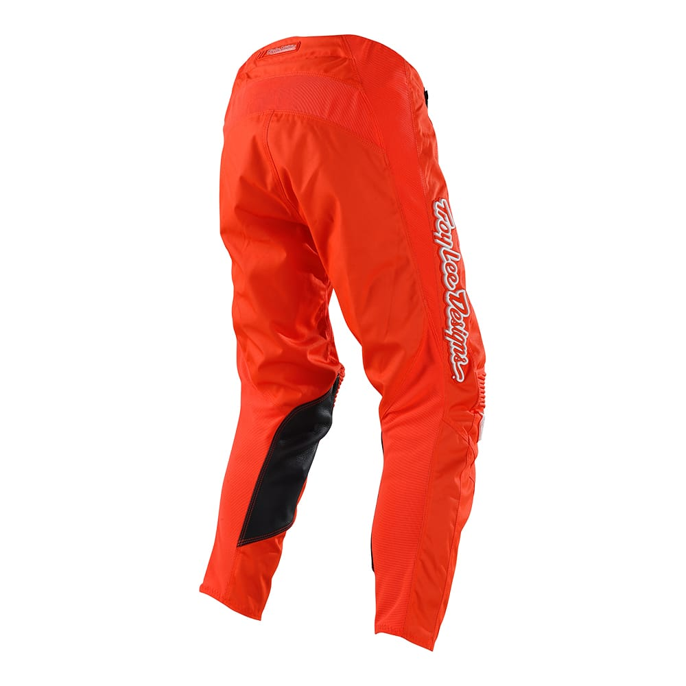 YOUTH GP AIR PANT MONO ORANGE