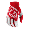 GP GLOVE SOLID RED