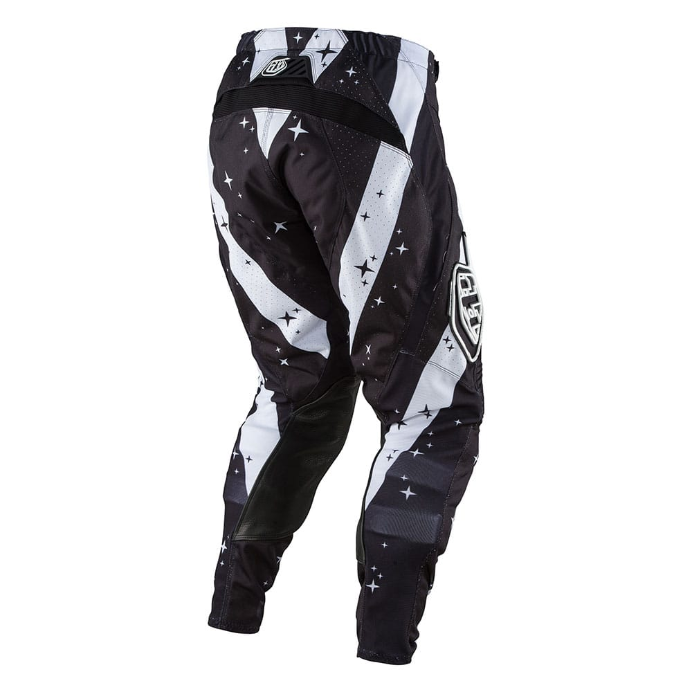 SE AIR PANT PHANTOM BLACK / WHITE