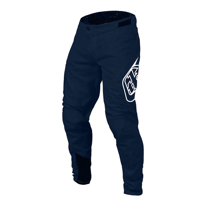 SPRINT PANT SOLID NAVY