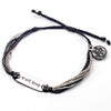 Self Love - Cause Bracelet