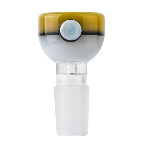 18mm Male Pokemon Ball Bong Bowl | Accessory For Sale | Free Shipping