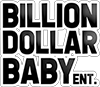 Billion Dollar Baby Shop