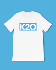 DJ K.I.D K2O Short Sleeve Shirt
