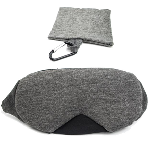 Sleeping Travel Mask