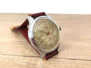 New-Ardath Chronograph