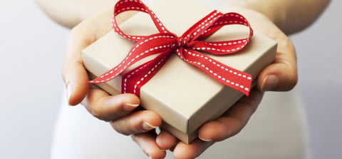 What is the best gift for husbany?