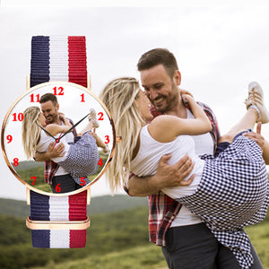 Photo Watch, Best Gifts For Boyfriend On Anniversary