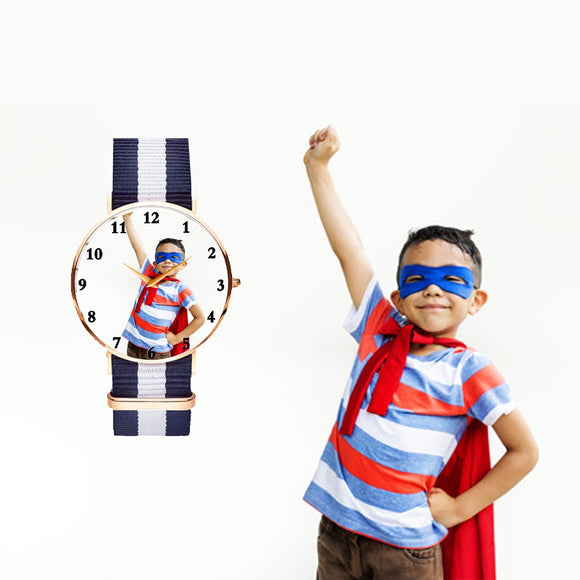 Useful Personalised Gifts For Child