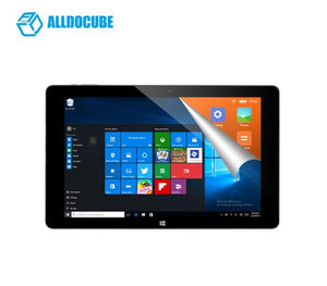 Tablets PC