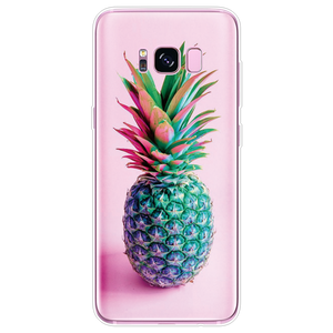 Pine Apple Case