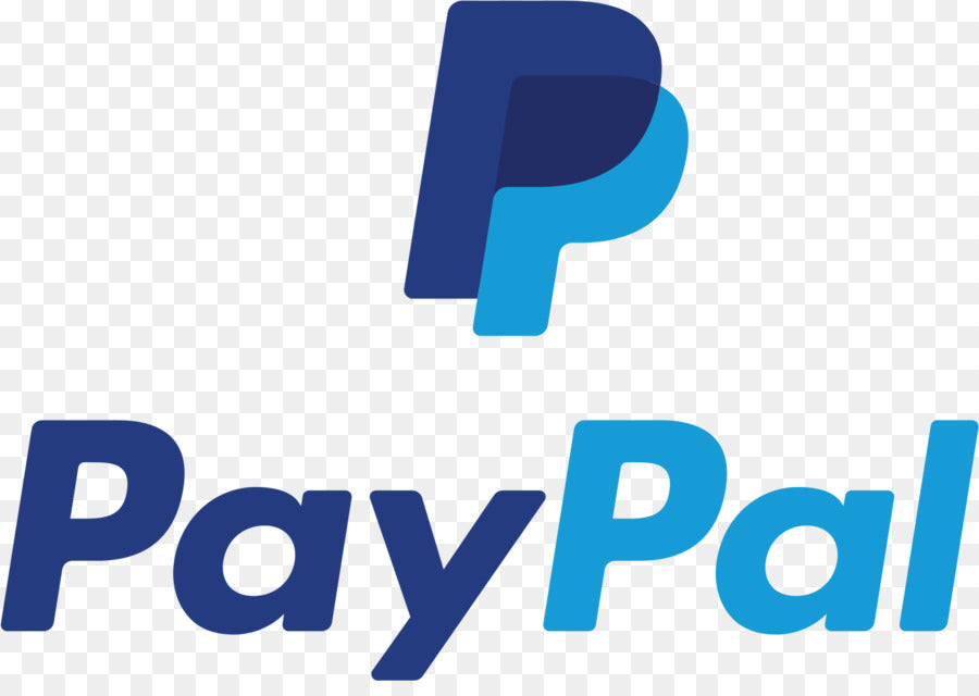 Exclusive 2020 - Review of PayPal Virtual Terminal for Your Business