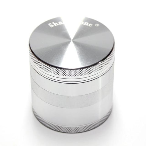 Sharpstone 5 Piece Hard Top Grinder