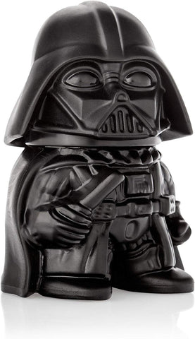 Star Wars Darth Vader Herb/Weed Grinder | For Sale | Free Shipping