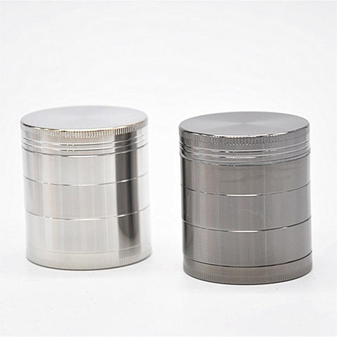 Classic Medium | Herb/Weed Grinder | Storage |Free Shipping