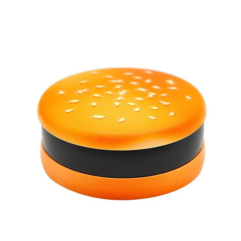 Hamburger Grinder 3 Layer 56 Mm