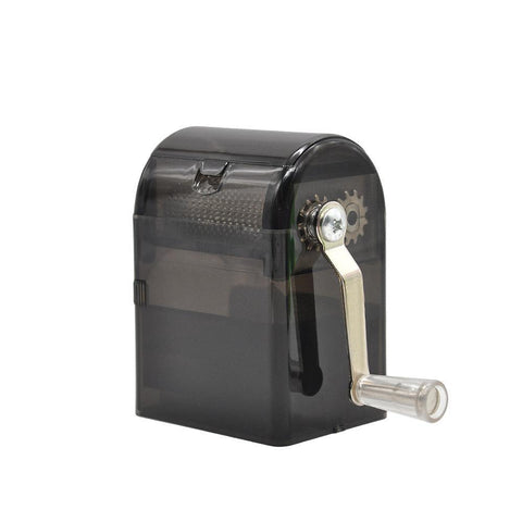 Pencil Sharpener Heavy Duty Weed Grinder | Herb Grinders For Sale