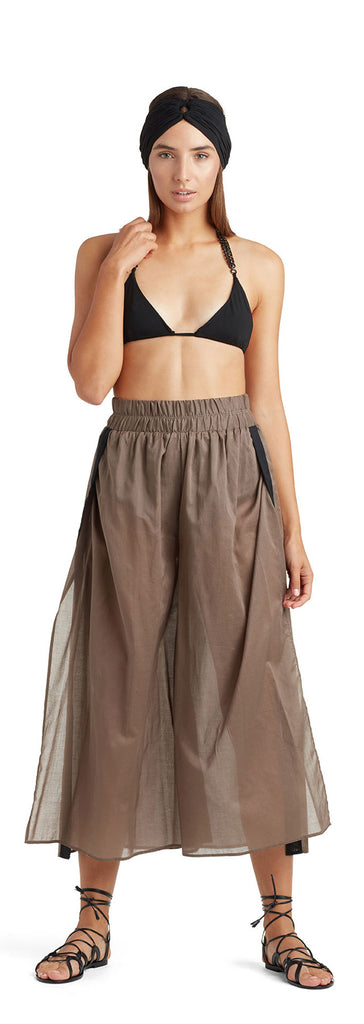 Cervo Top and Belize Pant