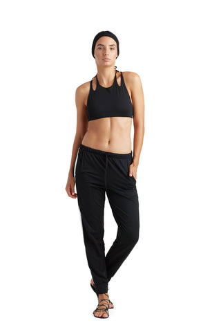 Hydra Top and Track Pant