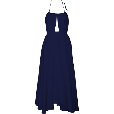 hampton-dress-navy into-the-blue