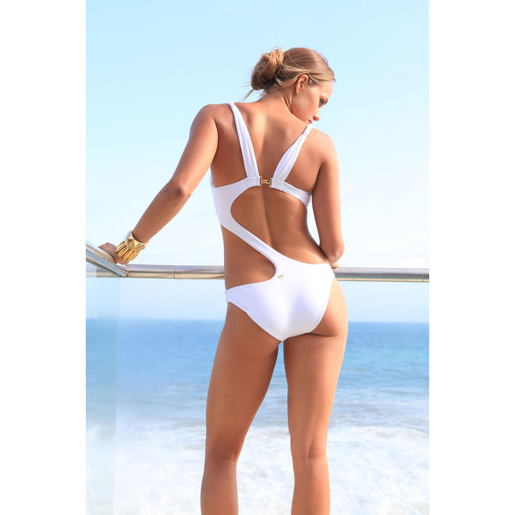 Capri One Piece: sold out