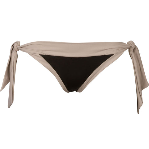 Las Animas Reversible Bottom