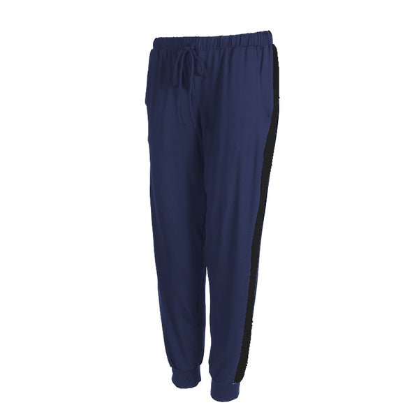 hydra-top-and-track-pant-navy
