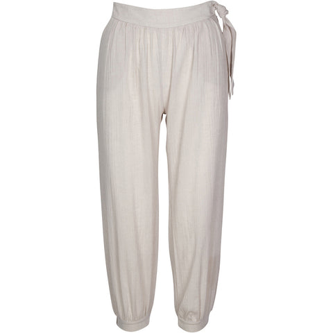 Tulum Pant : few left