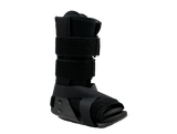 Bota Walker Pediatrica Talla