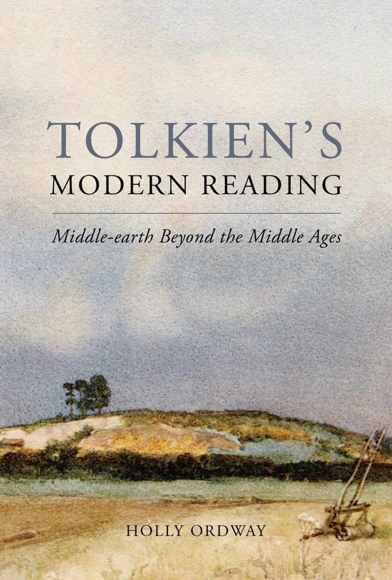 products/Tolkiens-Modern-Reading-Cover-Front-for-Shopify.jpg