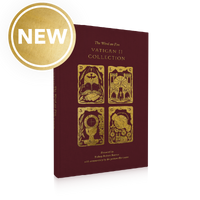 The Word on Fire Vatican II Collection