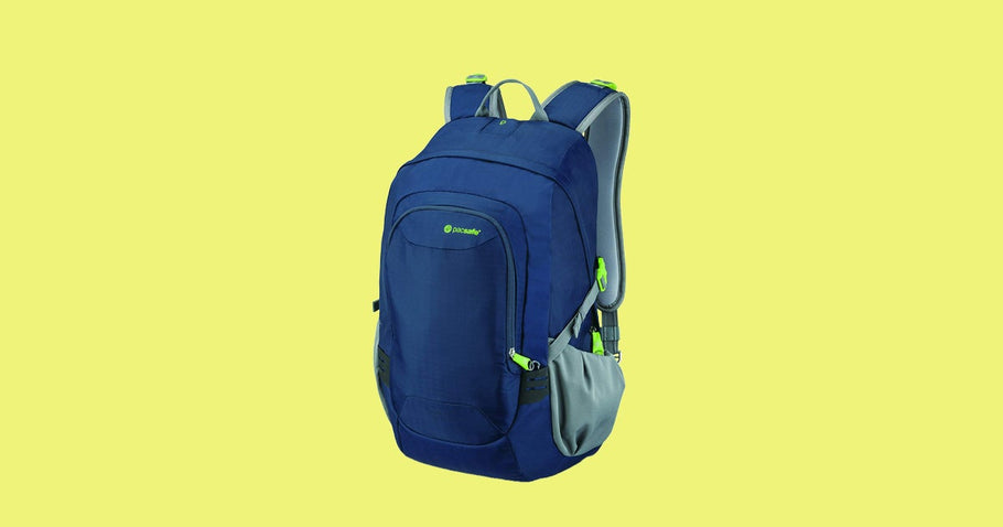 Whether you're spending the weekend in the wilderness or embarking on an urban adventure, having the right travel backpack can make or break your trip