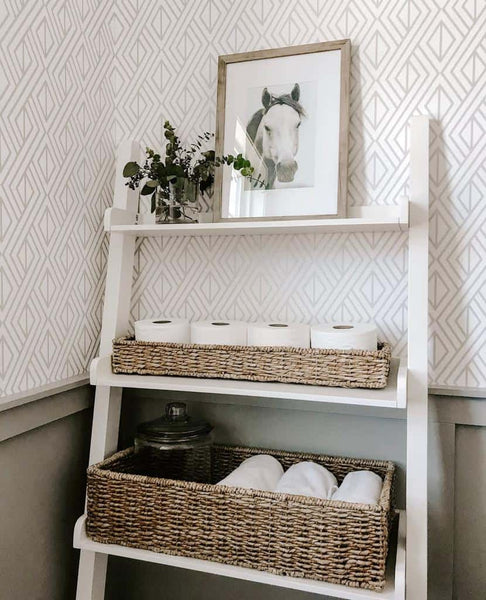 The Top 99 Bathroom Storage Ideas – Interior Home and Design