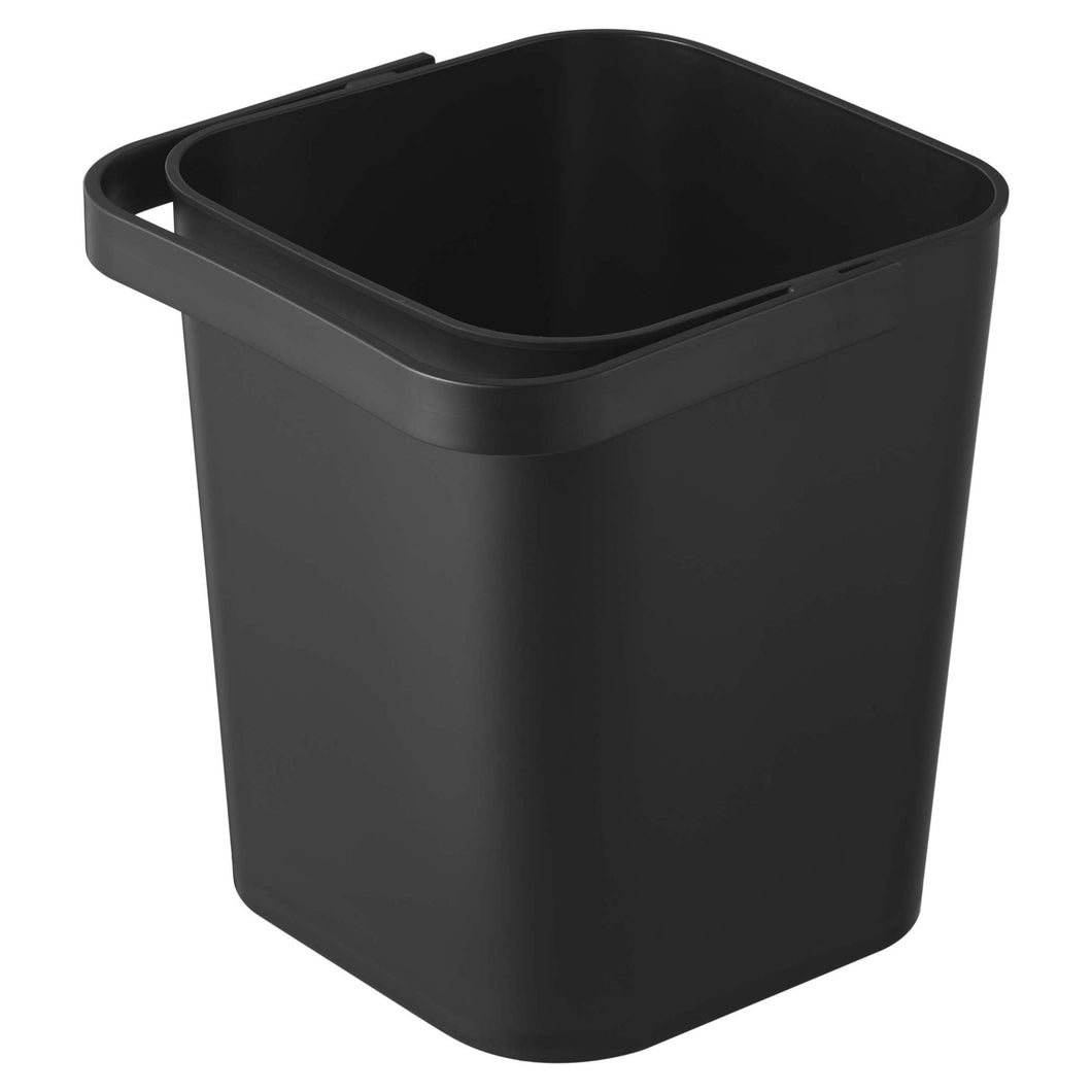 Tower Storage Bin BK