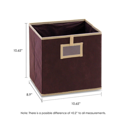 Furinno Foldable Storage Organizer NW13115 SET OF 3