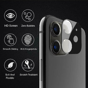 iPhone 11 Pro Max Camera protector